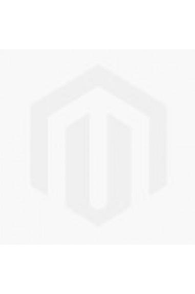 8c4d959a246c Bikinis sexys adornados con pequeños cristales Swarovski® éléments